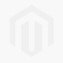 Antique Cabinet Card Girl on the Chair circa 1900