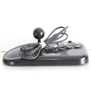 SEGA Genesis Arcade Power Stick Controller Model No 1655-22