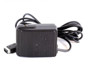 Game Boy AC Power Adapter AGS-002